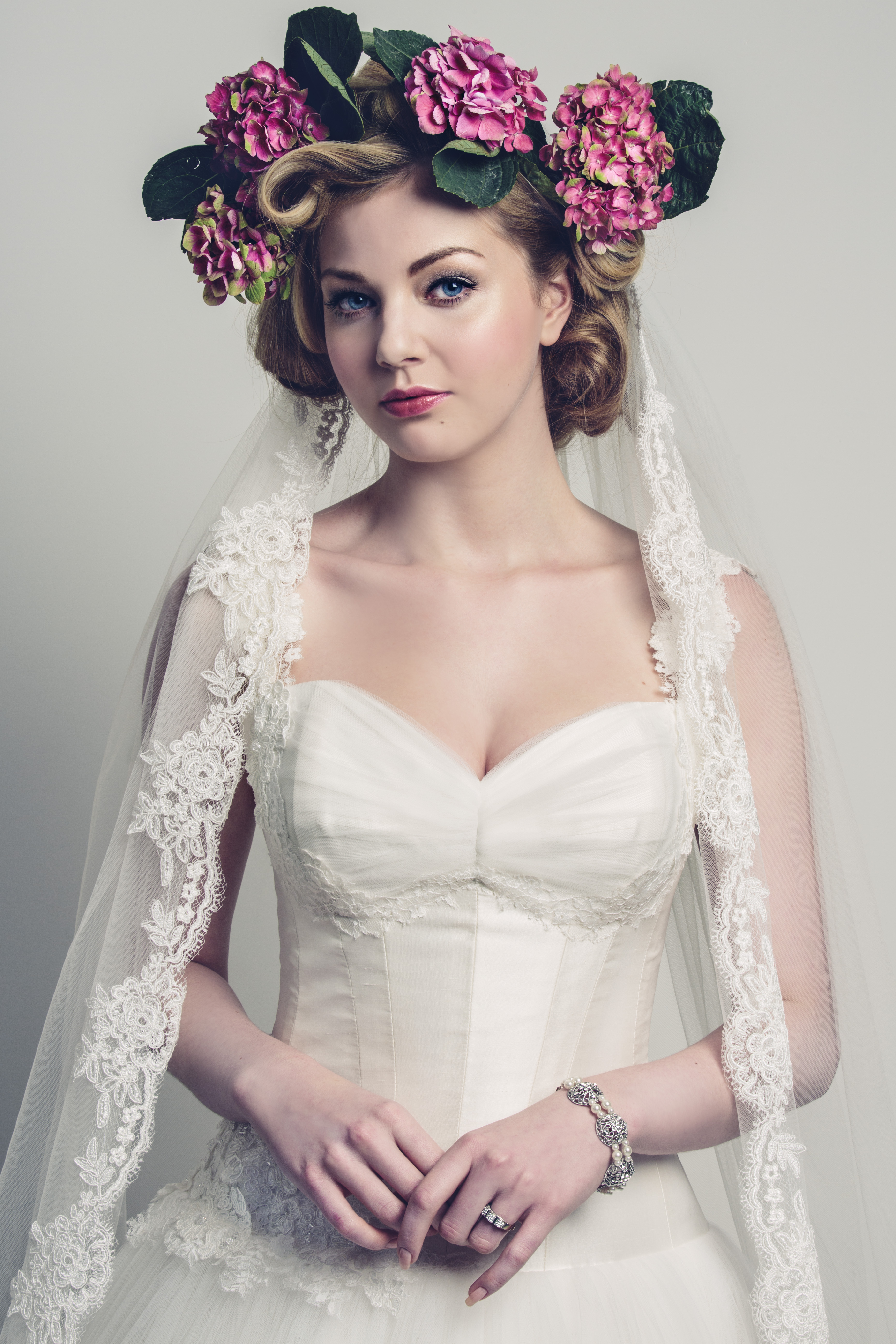make up by jo | north east makeup artist | weddings | fashion
