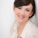 Samantha Whitehead-Young Wedding Design