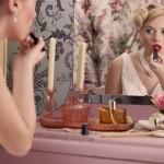 Rockalily Lipstick