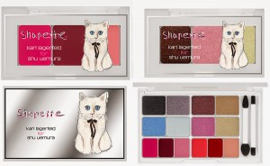 Shu-Uemura-Karl-Lagerfeld-Shupette-Collection-products