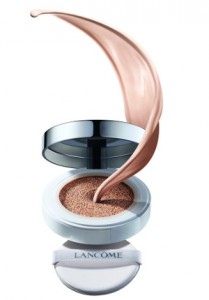 Lancome_Miracle_Cushion