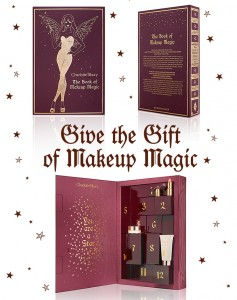 GiftMagic_PAGEgraphic