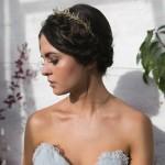 wpid419072-what-katy-did-next-wedding-accessories-2