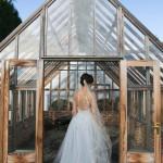 wpid419076-what-katy-did-next-wedding-accessories-4
