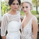 wpid419082-what-katy-did-next-wedding-accessories-7