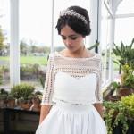 wpid419084-what-katy-did-next-wedding-accessories-8