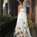 wpid419092-what-katy-did-next-wedding-accessories-12