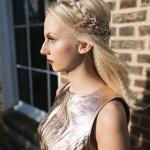 wpid419096-what-katy-did-next-wedding-accessories-14