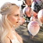 wpid419102-what-katy-did-next-wedding-accessories-17