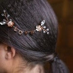 wpid419106-what-katy-did-next-wedding-accessories-19