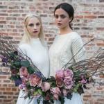 wpid419108-what-katy-did-next-wedding-accessories-20