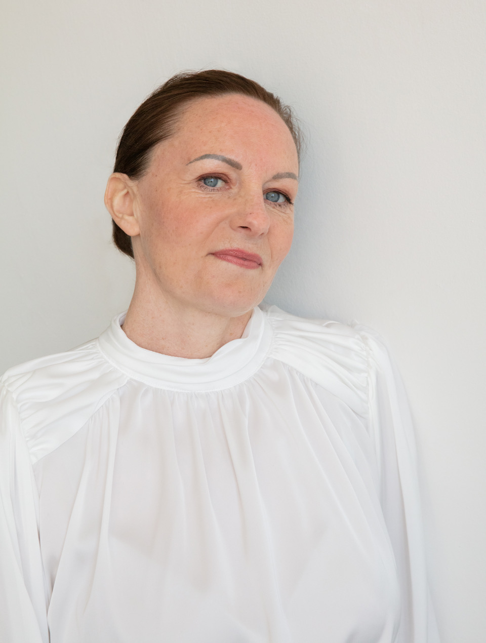 Hilary Dunne
